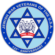 125 Years of Jewish War Veterans of the U.S.A.